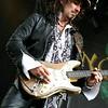 Hanoi Rocks