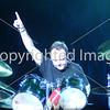Metallica 11-JUN-2004 @ Aerodrom Festival, Wr. Neustadt, Austria  © Thomas Zeidler