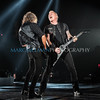 Metallica Nassau Coliseum (Wed 5 17 17)_May 17, 20170361