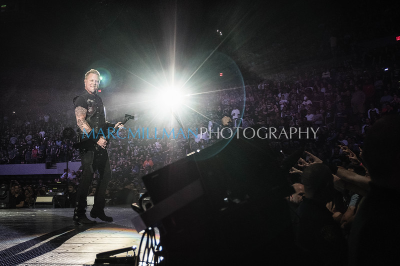 Metallica Nassau Coliseum (Wed 5 17 17)_May 17, 20170318
