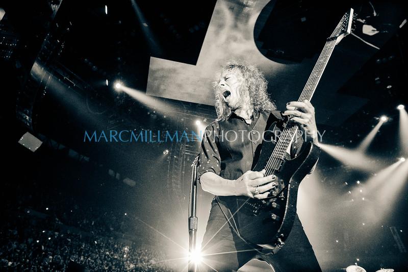 Metallica Nassau Coliseum (Wed 5 17 17)_May 17, 20170473-Edit