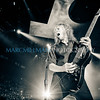 Metallica Nassau Coliseum (Wed 5 17 17)_May 17, 20170473-Edit
