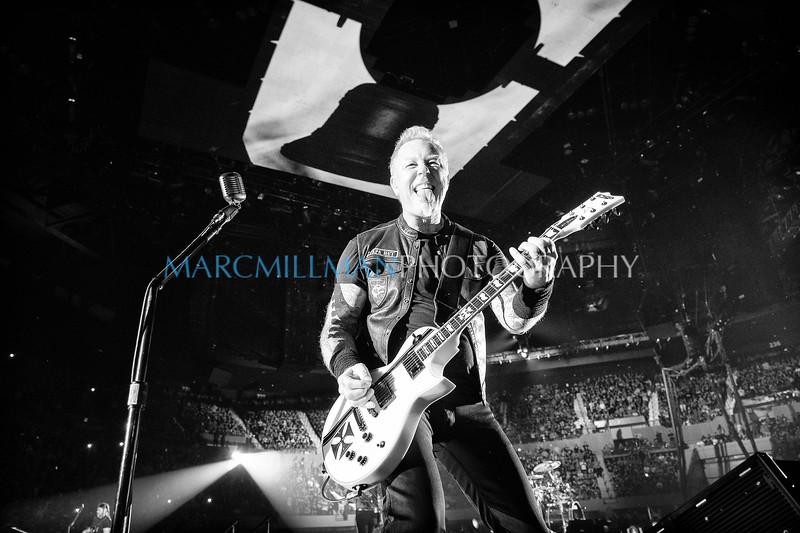 Metallica Nassau Coliseum (Wed 5 17 17)_May 17, 20170445-Edit