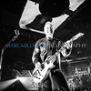 Metallica Nassau Coliseum (Wed 5 17 17)_May 17, 20170445-Edit