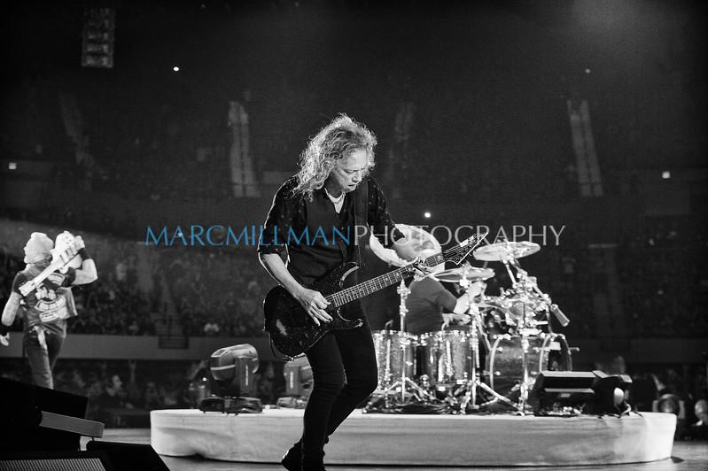 Metallica Nassau Coliseum (Wed 5 17 17)_May 17, 20170374