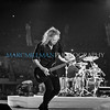 Metallica Nassau Coliseum (Wed 5 17 17)_May 17, 20170374