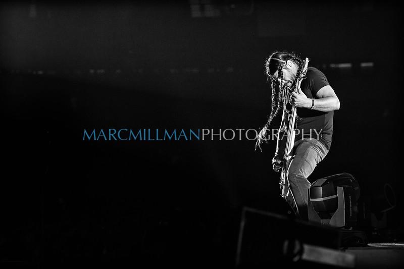 Metallica Nassau Coliseum (Wed 5 17 17)_May 17, 20170248-Edit