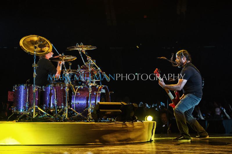 Metallica Nassau Coliseum (Wed 5 17 17)_May 17, 20170389