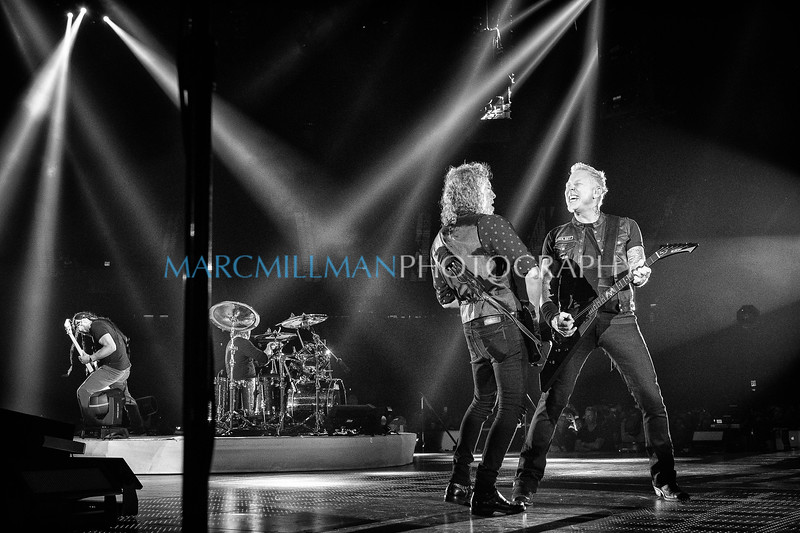 Metallica Nassau Coliseum (Wed 5 17 17)_May 17, 20170357