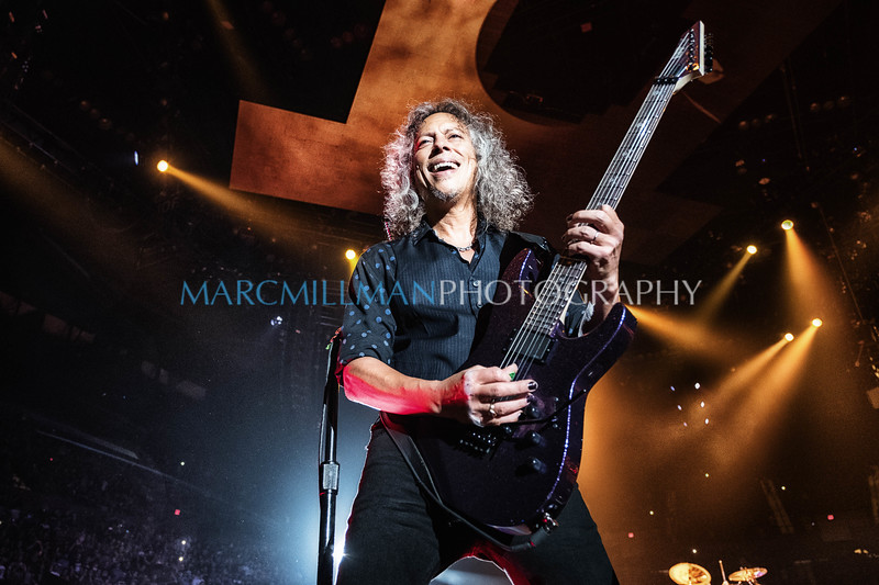 Metallica Nassau Coliseum (Wed 5 17 17)_May 17, 20170469-Edit