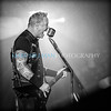 Metallica Nassau Coliseum (Wed 5 17 17)_May 17, 20170163