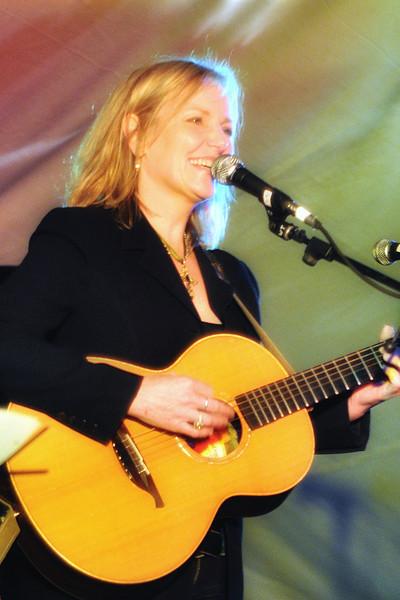 Celeste Krenz