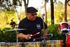 Patrick Cruz<br> http://www.michelelundeenandparadise.com/BIOS.html