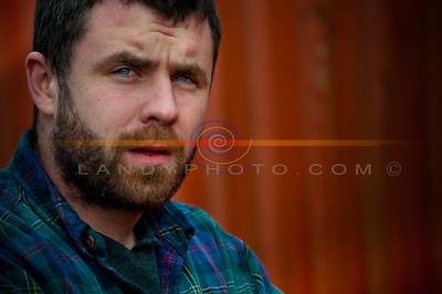 Mick Flannery RTB-1020