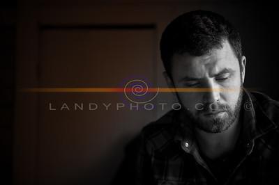 Mick Flannery RTB-1003