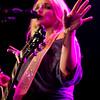 Music_MAC_Miranda Lambert_9S7O1936