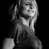 Music_MAC_Miranda Lambert_9S7O1845_bw