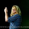 Music_MAC_Miranda Lambert_9S7O1782
