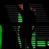 Music_MAC_Miranda Lambert_9S7O1751