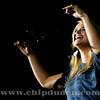 Music_MAC_Miranda Lambert_9S7O1806