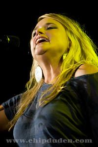 Music_MAC_Miranda Lambert_9S7O1799