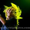 Music_MAC_Miranda Lambert_9S7O1845