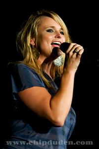 Music_MAC_Miranda Lambert_9S7O1834