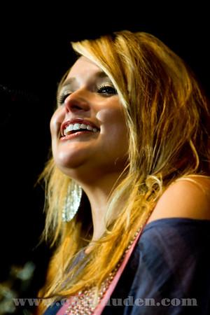 Music_MAC_Miranda Lambert_9S7O1886