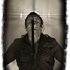 Music_MAC_NIN_duden_IMG_8499 - Version 2_Border
