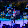 September 23, 2017 Broken Social Scene at Midpoint Music Festival. Photo by Tony Vasquez for Jams Plus Media.