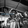 Midnite Disturbers Jazz & Heritage Stage (Sun 4 30 17)_April 30, 20170516-Edit