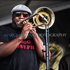 Midnite Disturbers Jazz & Heritage Stage (Sun 4 30 17)_April 30, 20170064-Edit