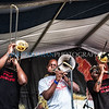 Midnite Disturbers Jazz & Heritage Stage (Sun 4 30 17)_April 30, 20170273-Edit