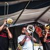 Midnite Disturbers Jazz & Heritage Stage (Sun 4 30 17)_April 30, 20170273-Edit