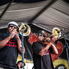 Midnite Disturbers Jazz & Heritage Stage (Sun 4 30 17)_April 30, 20170048-Edit