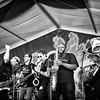 Midnite Disturbers @ Jazz & Heritage Stage (Sat 4 27 19)_April 27, 20190057