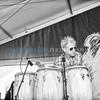 Midnight Disturbers Jazz & Heritage Stage (Sat 5 2 15)_May 02, 20150077-Edit