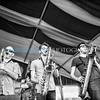 Midnight Disturbers Jazz & Heritage Stage (Sat 5 2 15)_May 02, 20150011-Edit