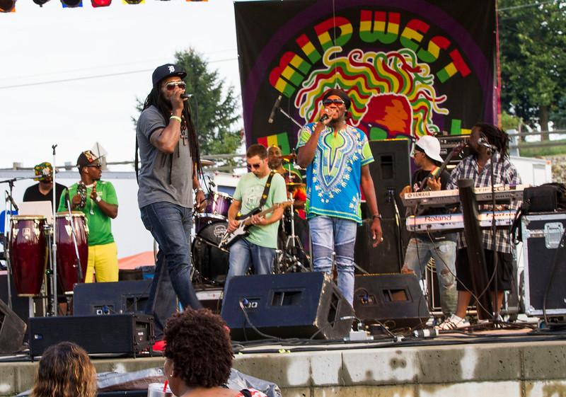 Reggae-5580x