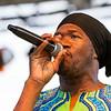 Reggae-5721x