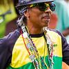 Reggae-4951x