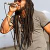 Reggae-5463x