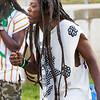 Reggae-5568x