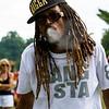 Reggae-5026x