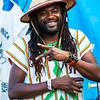 Reggae-5706x