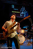 Mike Schermer Host Fox Blues Jam : Mike Schermer hosts the Fox Blues Jam on November 28, 2012.   The place was bursting with Talent!!