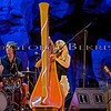 Mikaela_ Davis_July_31_2014_george_bekris--160