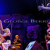 Mikaela_ Davis_July_31_2014_george_bekris--493