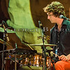 Mikaela_ Davis_July_31_2014_george_bekris--341