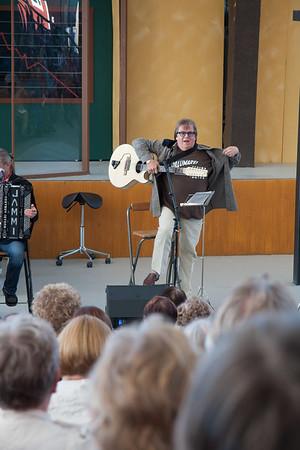 Mikko Alatalo, Möljä 4.7.2012